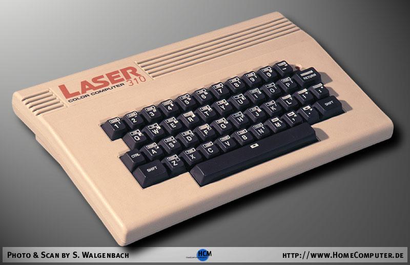 Laser310