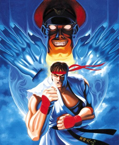 Street_Fighter_II_Dash_Art_01_a