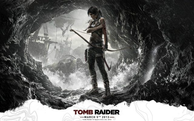 tombraider9-3