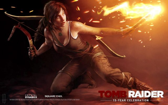 tombraider9-4