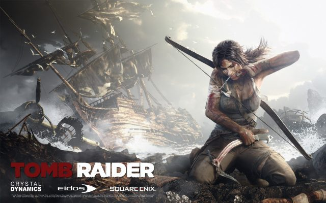 tombraider9