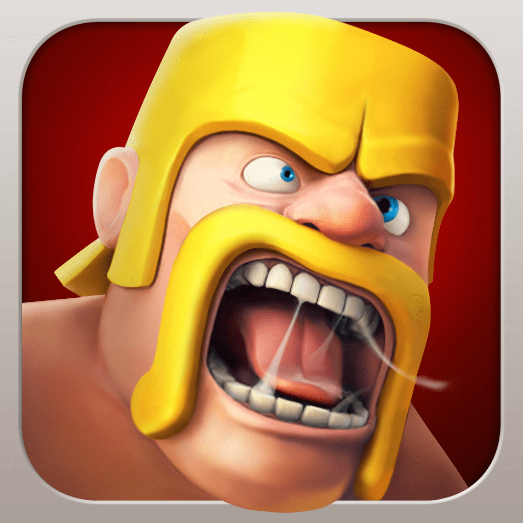 Clash-of-Clans-iOS-Icon