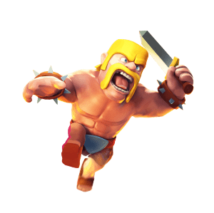 supercell_clash_of-clans_barbarian