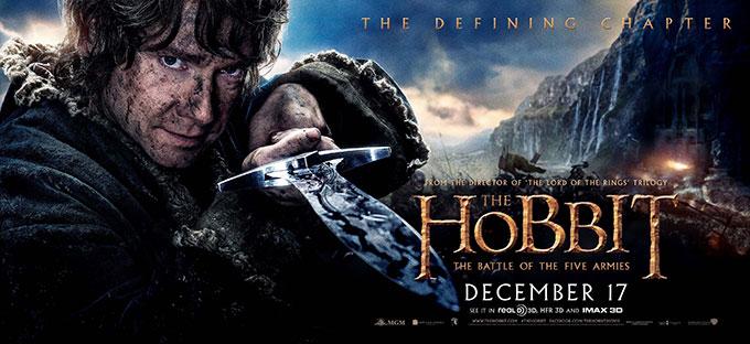 the-hobbit_24