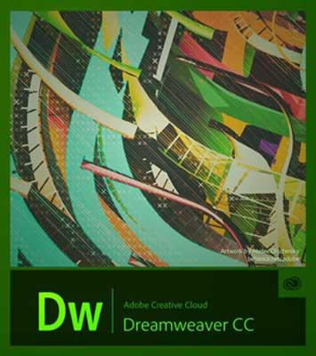 Adobe-Dreamweaver-CC-2014