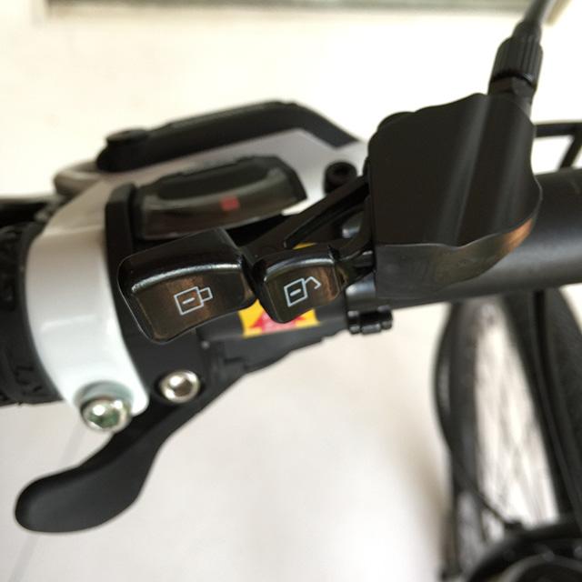 xtc800 lock
