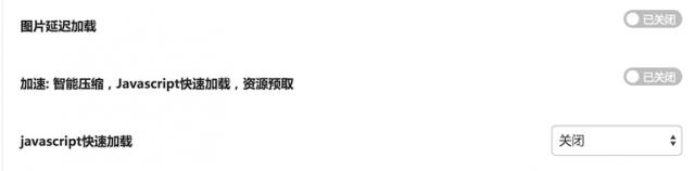 QQ20151111-11
