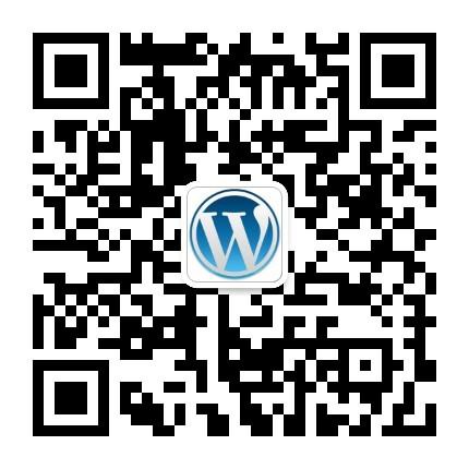 WordPress教程和主题更新