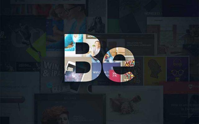WordPress知名主题BeTheme20 发布,内置260套模板。 - betheme 1