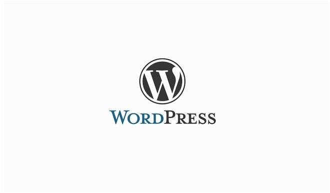 WordPress基础建站教程3—WordPress工作模式 - WordPress