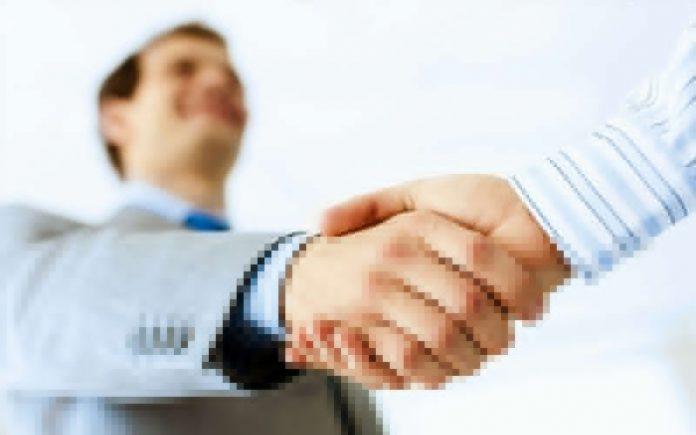 47条公司内部的销售人员经验 - sales