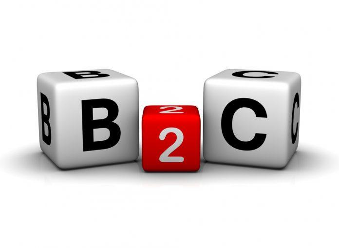 电子商务网站(B2C)页面模板及命名范本 - b2c