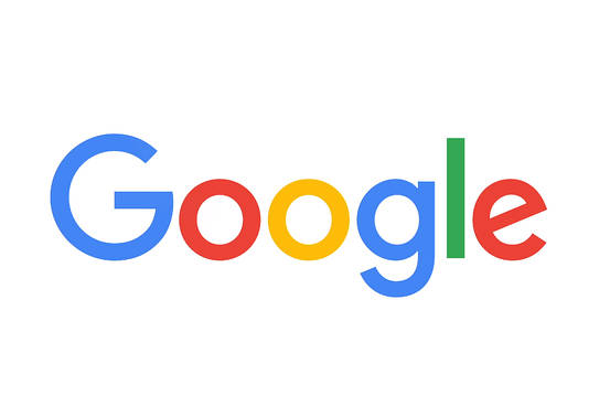 Chrome谷歌搜索结果https不能打开URL的问题解决了 - google