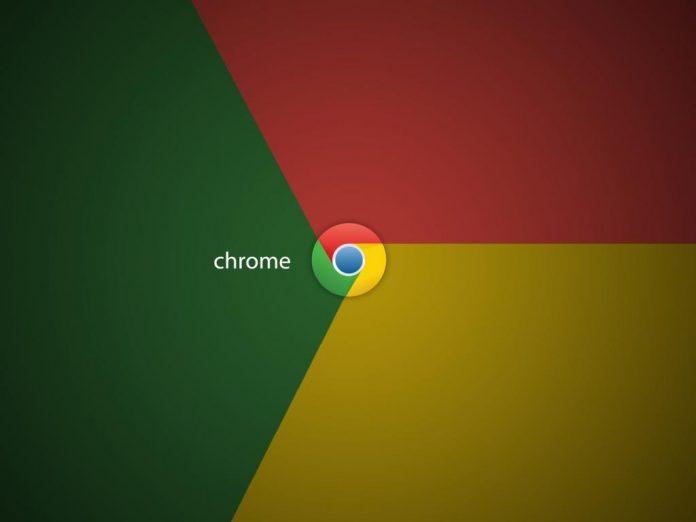 解决google谷歌搜索结果不能打开问题方法 - chrome