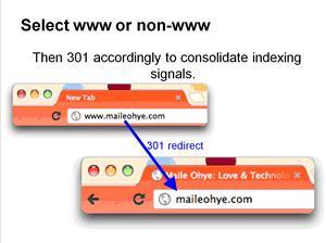 谷歌官方在10分钟之内给出的SEO建议 - google10