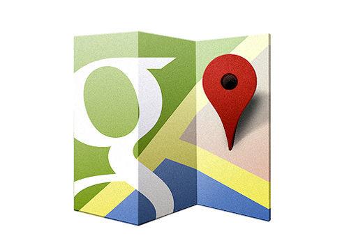 谷歌地图本地商户信息录入步骤 - 35e7a3a31ed8570ccfd5d1f1c13711fb