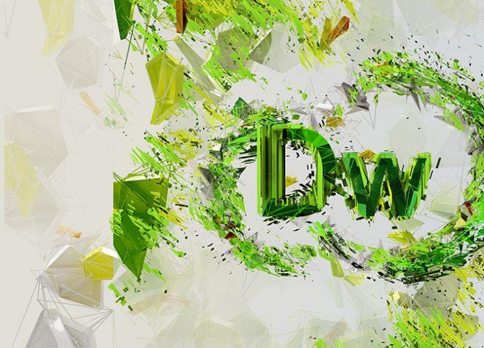 Adobe Dreamweaver CC完美补丁amtlib.dll 解决进程CPU占用高问题 - dw marquee overview 708x510