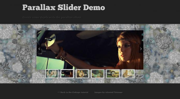 多层视差Banner Slider-Parallax Slider - 2013 12 16 15 46 07