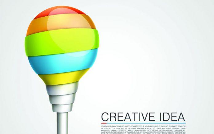 创新与哲学 - zhexue