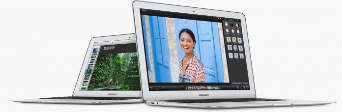 怎么买大陆行货MacBook Air苹果笔记本最合适?(招行信用卡免息) - tab hero macbookair 2x