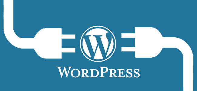WordPress商业主题禁用谷歌字体fonts.googleapis.com的全面解决方案 - WordPress Plugins