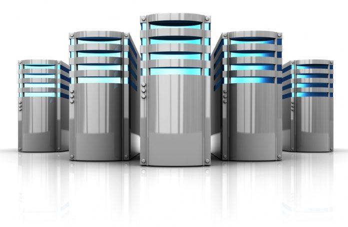 国内国外虚拟主机对比 - reseller hosting