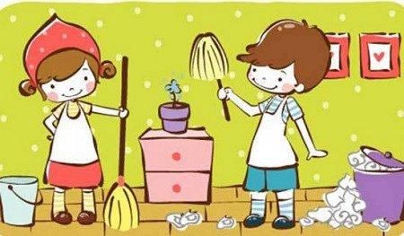 儿童学做家务事年龄表 - 53dda9cf1bc8e07a088b45c0 640