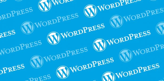 Wordpress 4.0 自动描述Description和关键词Keywords的方法 - wordpress