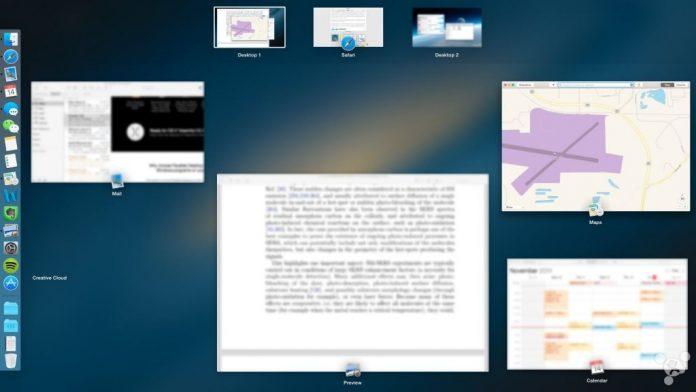 选择Mac的理由:OSX体验一年下来的亮点与痛点 - 030205p3b88ehalpzc3hha