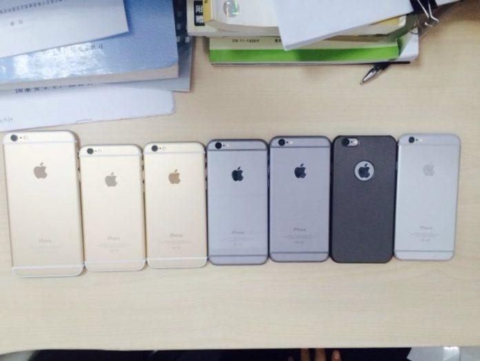 米粉(小米手机)是如何被忽悠成果粉(苹果手机)的 - IMG 1252 e1424082353447