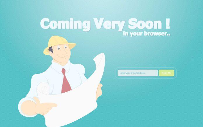 网站建设公司的完整形态 - website