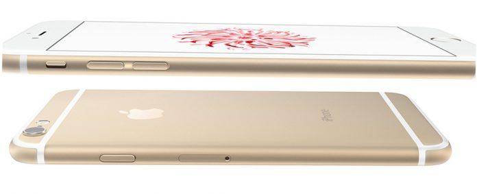 iPhone 6 Plus 上手几天体验报告 - thin large 2x