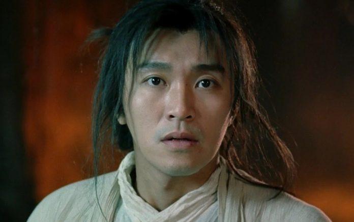 周星驰好看的经典喜剧电影排行 - zhouxingchi