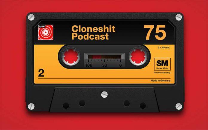 1980至1988年流行歌曲大全 - 1980 1990