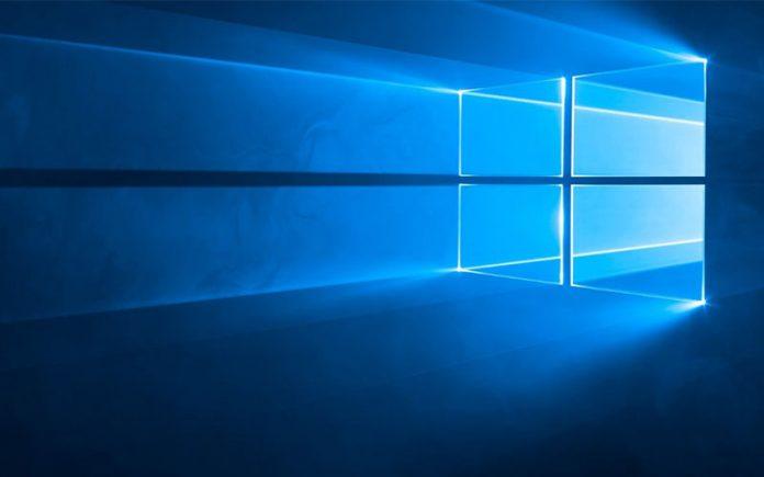 achair 教你全新安装正版 Windows10(花小钱) - win10