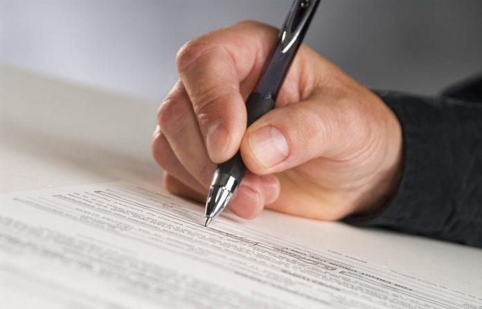 achair写文章和发文章的方法(适合SEO、订阅号、博客和收录) - xiezuo