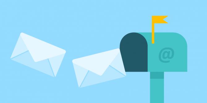 如何使用QQ邮箱SMTP为WordPress表单发送邮件 - Mail Merge Featured