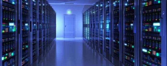 什么样的主机可以顺利安装运行WordPress、Avada、BeTheme - hosting1