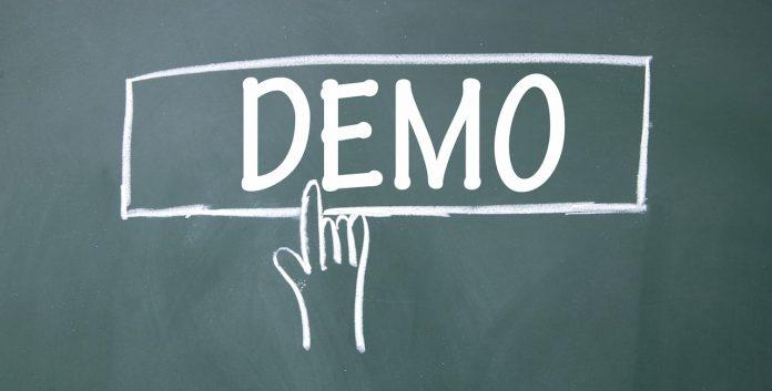 WordPress主题的Demo可以用同一个插件导入么? - joomlashine new demo blog