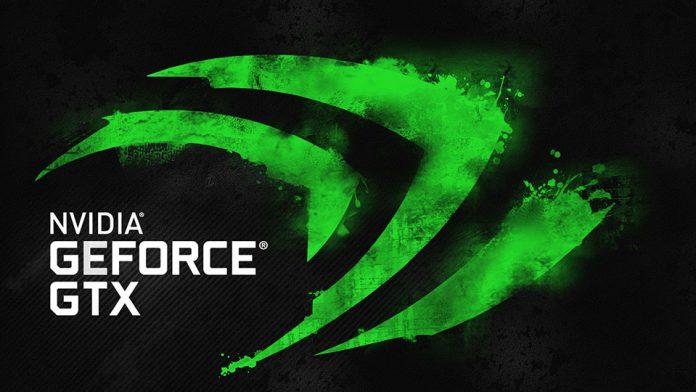 GTX1150Ti和GTX1060性能相当?看Nvidia显卡规律 - Nvidia GeForce GTX 960