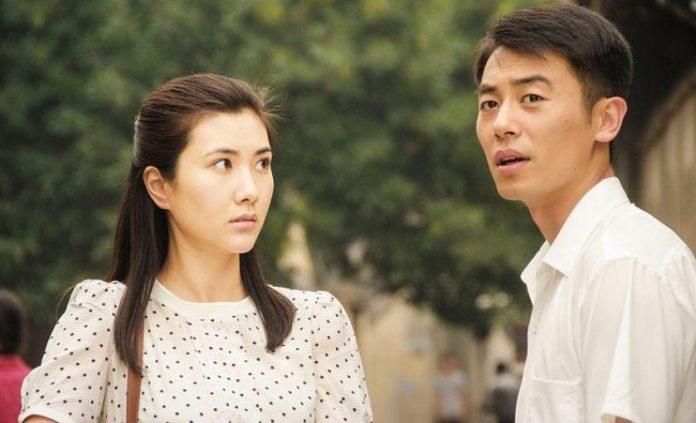 推荐36集《正阳门下》电视剧(2013) - zhengyangmenxiajpg
