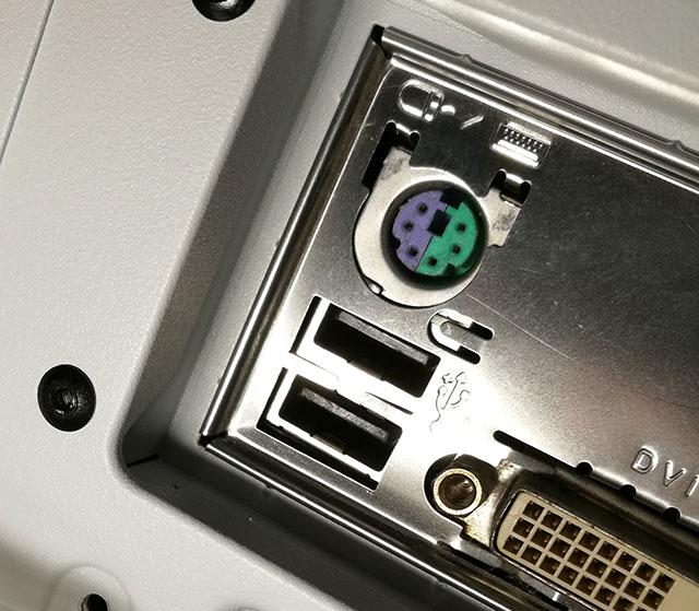 300元左右散热好的机箱FD Define Mini C 安装与体验(第8集) - fd minic7
