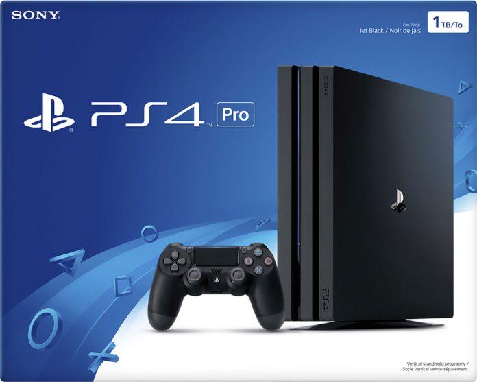 经验分享:PS4玩过的游戏盘卖二手回收合适吗? - ps4 pro 960
