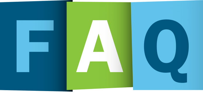 WordPress新手问答(第5期) - faq 8