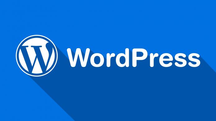分享:WordPress建站6年使用经验和注意事项 - wordpress essential training
