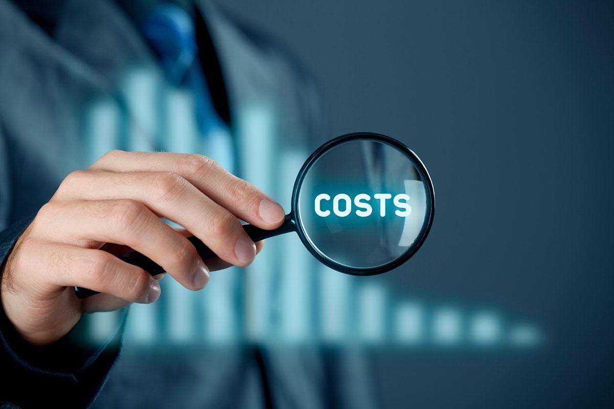 "网站怎么做才是""性价比""  (免费课时) - Tufts examines 2.87bn drug development cost1200"