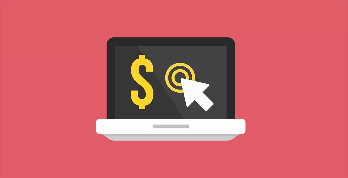 什么样的网站才算好网站?(免费课时) - cost 1