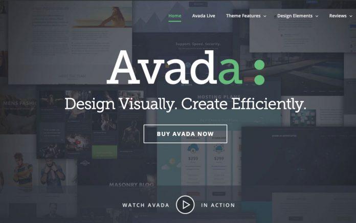 分享两则小故事:Avada主题密钥注册报错(cURL error 35和无效令牌 ) - Avada update