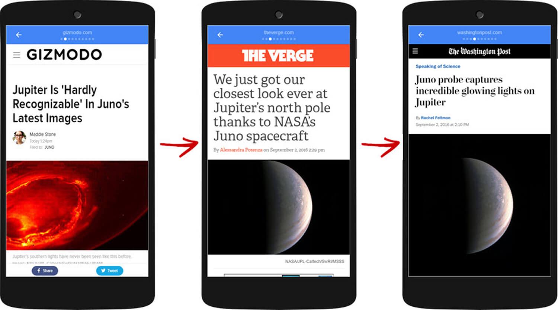 Google-AMP-Viewer-Jupiter-1