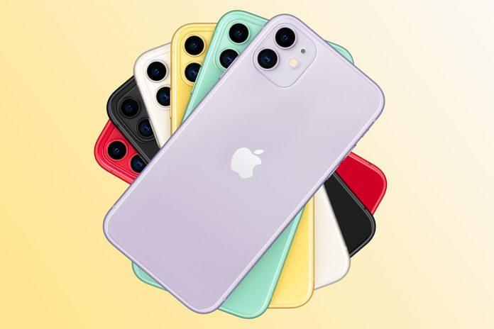 不回iPhone11的五个理由,选择安卓手机要注意23个要点 - iPhone11